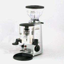 Mazzer Mini Automatische Kaffeemühle