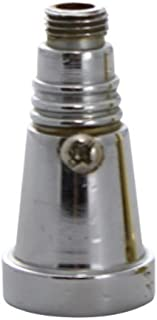 mya hose adapter
