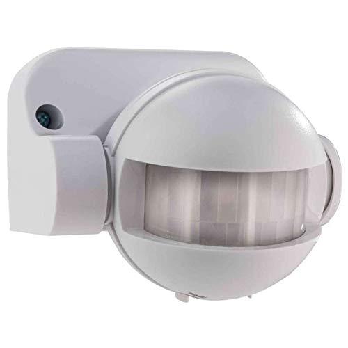 Gsc - Detector superficie movimiento girat. 1400148