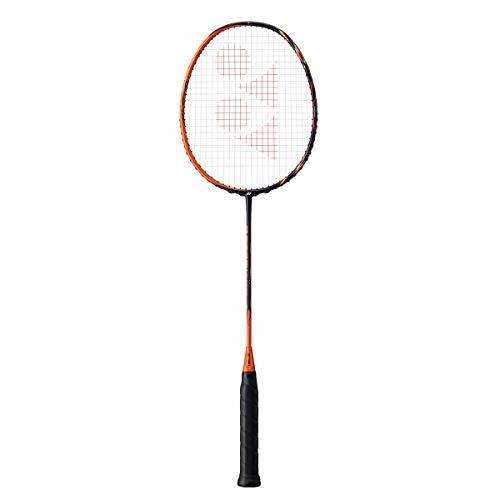 Yonex Badmintonschläger Astrox 99 bespannt mit Hülle