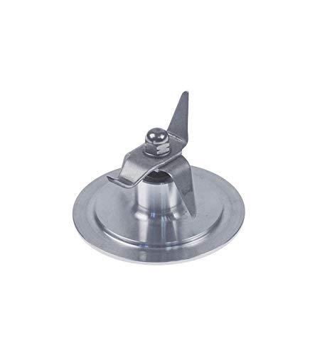 Grupo de cuchillas unidas de corte completo para mezcladores diámetro 73 mm ASCASO GEV CEADO EFFICOLD FAGOR FIMAR Batidora robot artículo en chisko it:303498