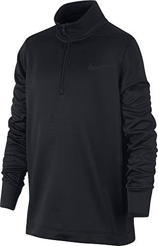 Nike Sportjack voor kinderen