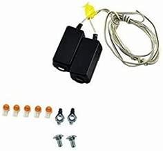 41A5034 Liftmaster Sears Craftsman Sensor Cells Photo Eyes Garage Door Opener
