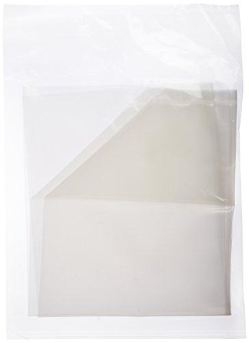Nalgene 343050–0005 Coex PE-folie steriel tank antislip voor 19L cilindrische tank, bestraald gamma (geldt van 10)