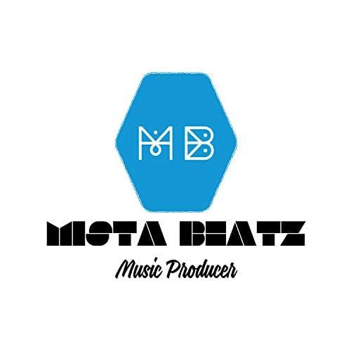 Mista Beatz