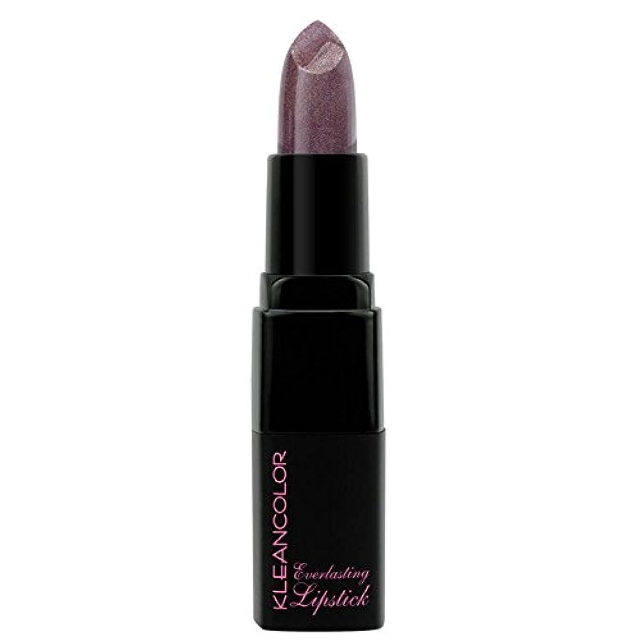 想定排除する講堂KLEANCOLOR Everlasting Lipstick - Ice (並行輸入品)