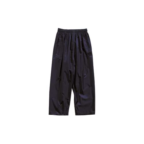 479ea066b3 Regatta Childrens Fully Waterproof Trousers - All Ages