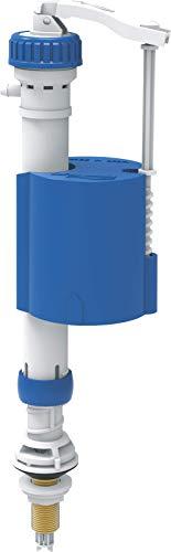 H. & H. Idrospania Technic, S.L. 20600 Válvula llenado cisterna, Blanco