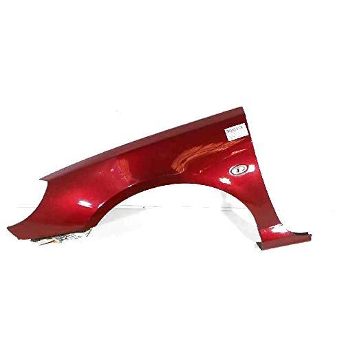 Aleta Delantera Izquierda P 407 Coupe 7840Q57840Q5 7840Q5 (usado) (id:palnp2762273)