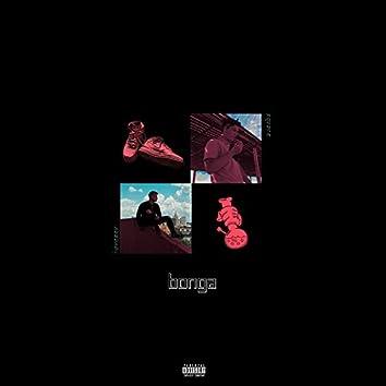 Bonga (feat. Square)