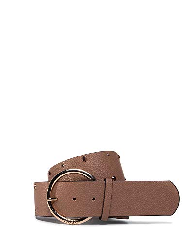 Liu Jo Jeans Cintura Donna Sabbia AA0285 E0031
