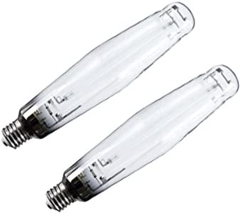 Think Crucial 1000 Watt HPS Grow Lightbulb for Grow Lamps Great for Indoor Gardening Fruits product image