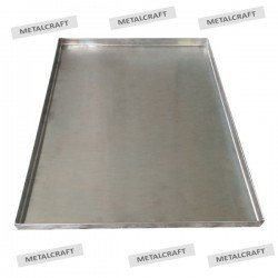 Replacement Tray