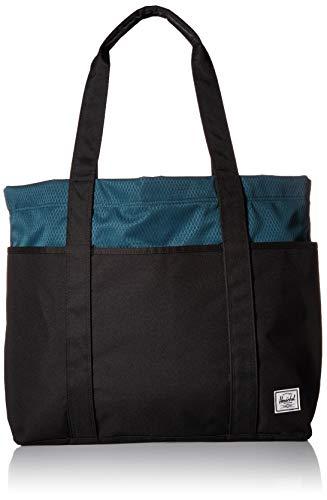 Herschel Luggage child code 10448-02348-OS