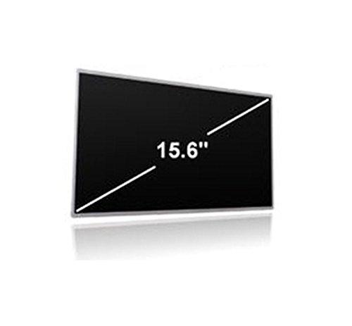 Preisvergleich Produktbild MicroScreen LC-Display msc30457 Laptop Bildschirm schwarz