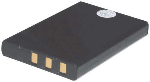 Casio ACCUMULATEUR LI-ION 1100 MAH 3.7 V Photo pour TV Audio TELEPHONIE 5762286