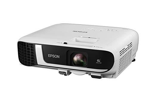 EPSON EB-FH52 3LCD Projector Full HD