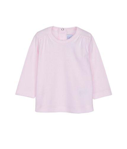 Petit Bateau – roze [maat: 80 cm]