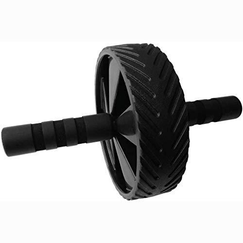 GFDFD Abdominal Rad der Männer nach Hause Anfänger Fitnessgeräte Bauchmuskel Rad-Training weiblichen dünnen Bauch Instant Artefakt schöne Taille Rebound