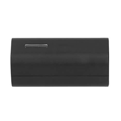 Bomba de vacío automática, Selladora de bolsas de compresión doméstica de alta eficiencia, Mini USB para colchas y artículos de viaje para guardar ropa