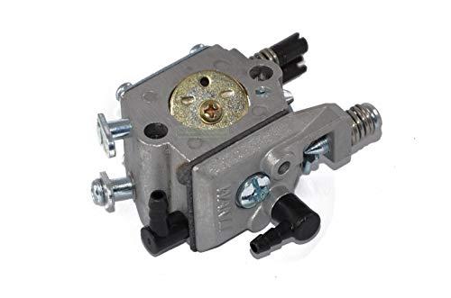 Vergaser für Varan TT-CS5800 / Viron VR-5800 / Einhell Royal RPC2045 Kettensäge
