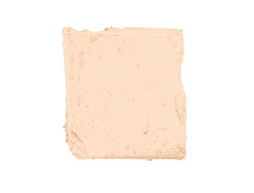 Younique Touch Mineral Pressed Powder Foundation SCARLET - LIGHT WITH NEUTRAL UNDERTONES