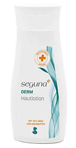 SEGUNA Derm Hautlotion, 250 ml