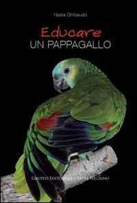 Educare un pappagallo