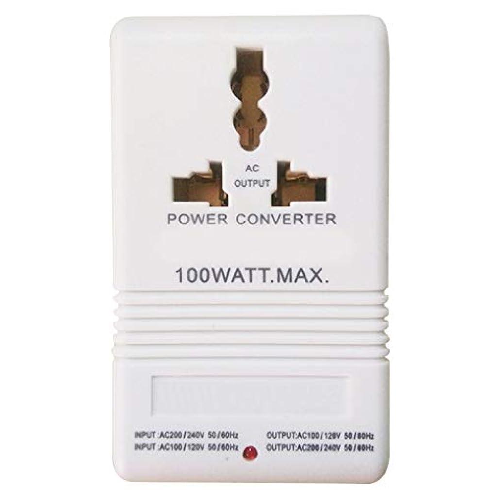 Kavas - MAIF Voltage Converter 220V To 110V 110V to 220V Voltage Switch Lift Transformer
