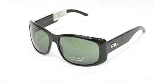 Gucci - GG 1098/F/S ASIAN FIT, Rund, Acetat, Herrenbrillen, SPOTTED HAVANA BLACK/GREY(Y5Q/Y1 A), 53/22/150