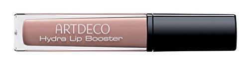 Artdeco Hydra Lip Booster Lipgloss, 28 Translucente Mauve, 6 ml