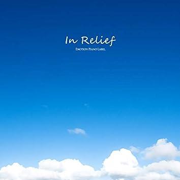 In Relief
