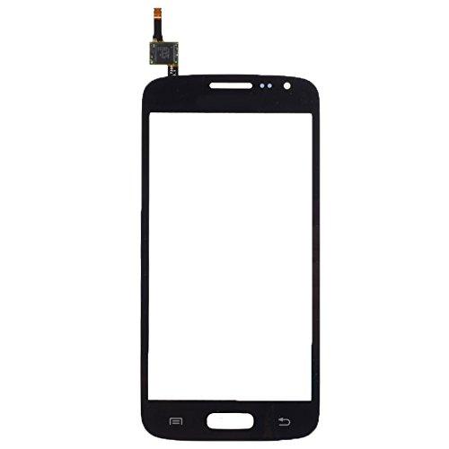 Sustituto de Partes Antiguas o Malas. USB a USB-C/C-Tipo de sincronización de Datos Cable de Carga, la Longitud del Cable: 1m, for Samsung Galaxy S8 y S8 + / LG G6 / Huawei P10 y P10 Plus/OnePlus