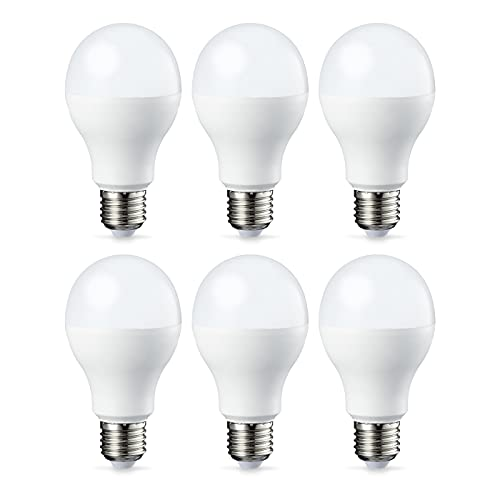 Amazon Basics Bombilla LED...