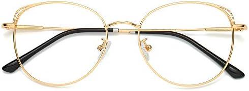 Womens cat eye glasses frames