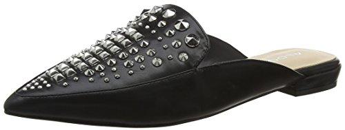 ALDO Damen CADYDIA Pantoffeln, Schwarz (Jet Black 96), 36 EU