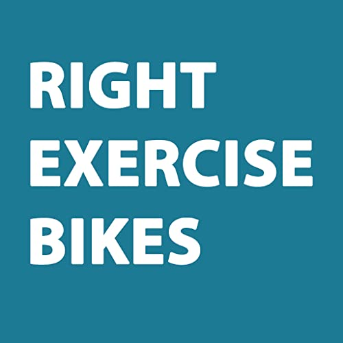How to Choice Right Exercise Bikes