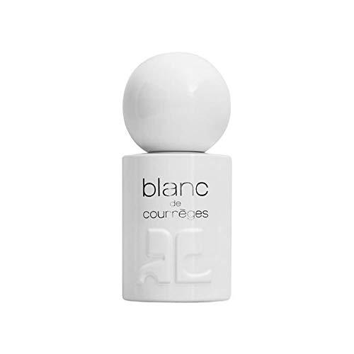 courrege–Weiß-courrã ¨ Ges–Eau de Parfum