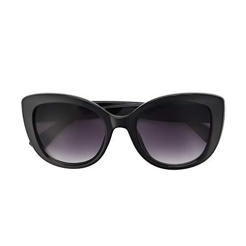 Parfois - Gafas De Sol De Pasta - Mujeres - Tallas Única - Negro 2