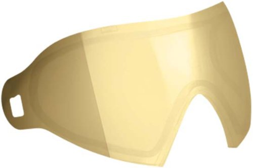 Dye i4/i5 Thermalglas - Dyetanium (Smoke) Gold