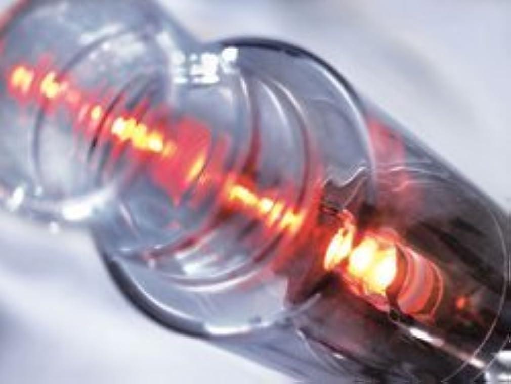 テメリティトロリーバスフライカイトThermo Fisher Scientific Ice 3500 原子吸収スペクトロメーター 中空カソード ランプ レニウム Re電球 この電球はThermo Fisher Scientific 製ではありません。
