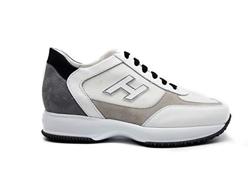 Hogan Sneaker Interactive Uomo H Flock HXM00N0Q102N7150C4