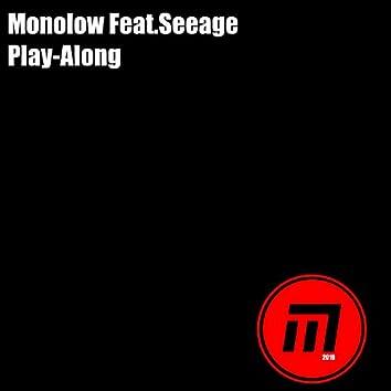 Play-Along (feat. SeeAge)