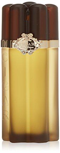 Remy Latour 126392 Cigar DE EDT Spray 3.3 OZ FRGMEN, Single