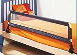 Barrera de cama abatible 1,50 cm Modelo ALMANZOR