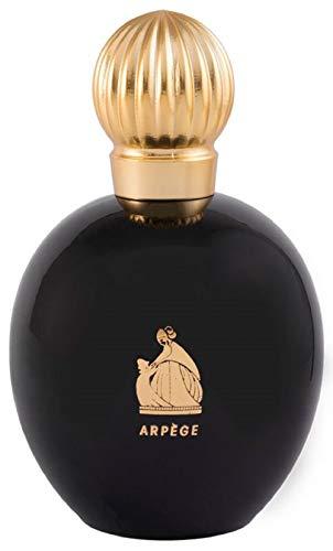 Lan Vin Arpege - Perfume (100 ml)