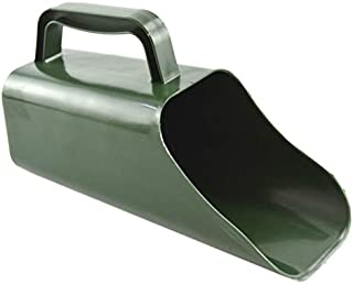 TOOGOO Hot Profession Metal Detecting Sand Bucket for MD-4060,3010,4030,6350,6150, 6250 and TX-850 Metal Detector Scoop