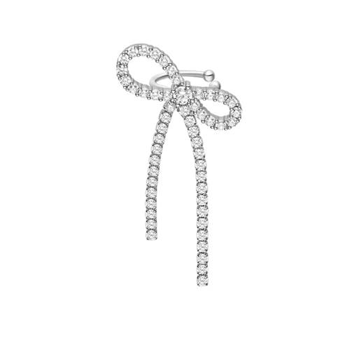forocean * Pendientes de estilo múltiple para mujer, regalo para mujer, regalo de cumpleaños para el día de la madre de San Valentín para ella, para mamá