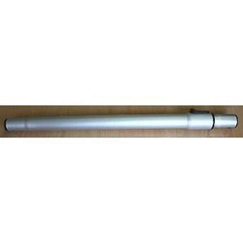TUBE TELESCOPIQUE POUR M5030. M5035 38 POUR PETIT ELECTROMENAGER DIRT DEVIL - 5030019