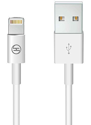Cable Usb Iphone 11 Pro Marca Heardear